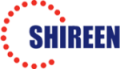 shireen-logo_med